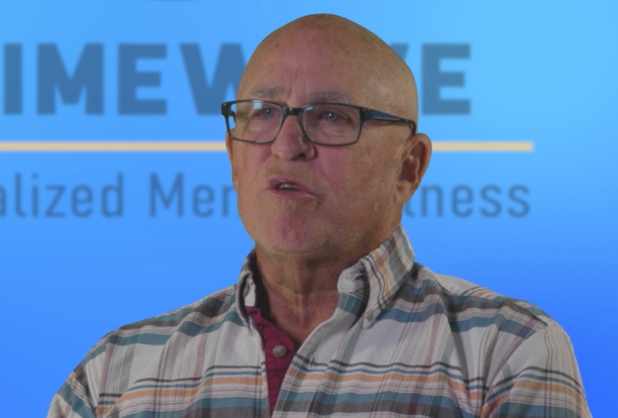 What Do Patients Say About Their PrimeWave Experience?